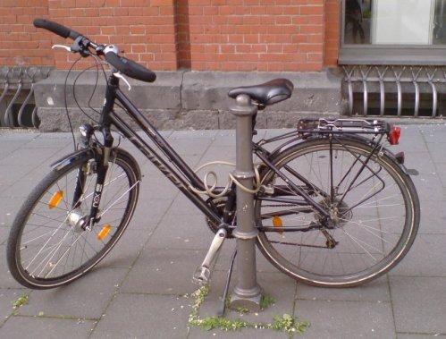 smallbike